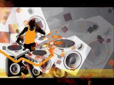 Star Megamix (Wham Bam Bhangra Reimxes) Remix By Bally Sagoo