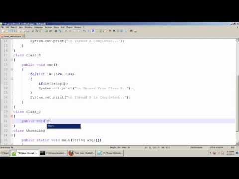 What is Simultaneous Multithreading? | Doovi