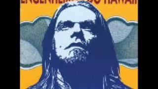 E-Stória - Engenheiros do Hawaii 2002 Album Surfando Karmas & DNA Faixa 9