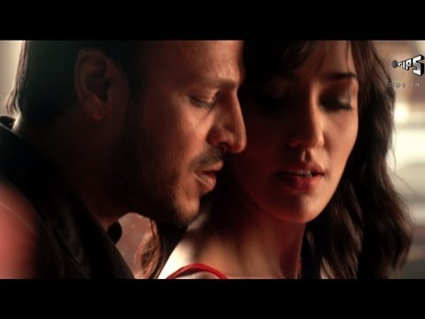 Thoda Thoda - Video Song | Jayantabhai Ki Luv Story I Vivek Oberoi & Neha Sharma