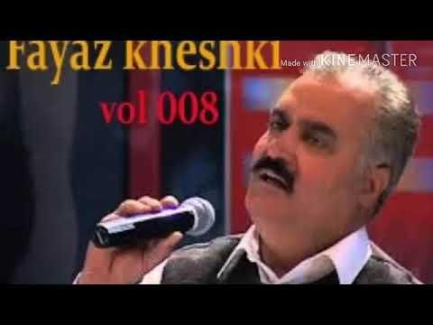 pashto new ghazal fayaz kheshgi