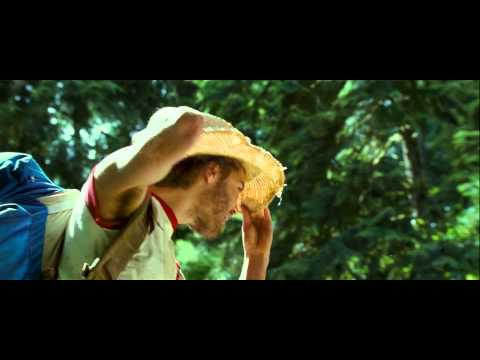 Eddie Vedder - Society - Into The Wild - HD 1080p - Soundtra