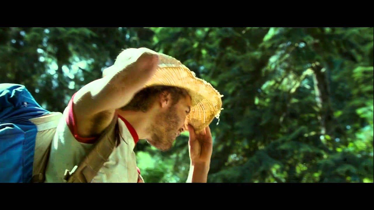 eddie-vedder-society-into-the-wild-hd-1080p-soundtrack-lyrics-luniu88