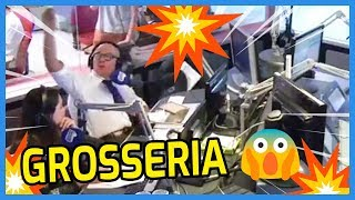 😤RICARDO BOECHAT se irrita AO VIVO na BandNews FM e dá ESPORRO em profissional 🤔