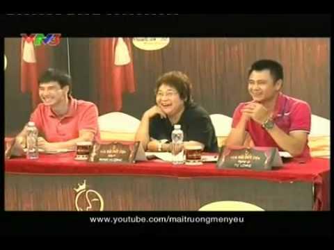Vua Hài Đất Việt 2011   Tập 1 46 phút   YouTube 1