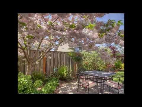 SOLD - Willamette Landing Home For Sale - 3524 SE Shoreline Drive, Corvallis, Oregon