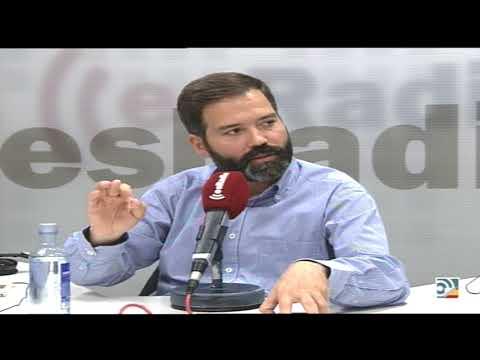 Fútbol es Radio: El Atlético a la conquista de Lyon - 16/05/18
