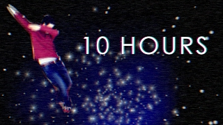 SHOOTING STARS 10 HOURS