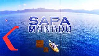 [ LIVE ] SAPA MANADO 05 AGUSTUS 2020