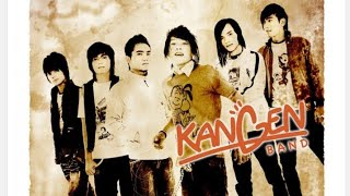 Download lagu Kangen band full album