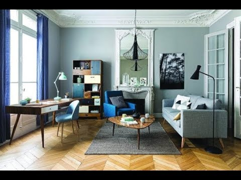 Trends 2019 For Home Interior Decoration Design And Ideas Youtube - Home-interior-decoration-ideas