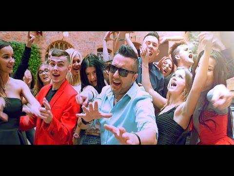 ANDRE - Powiem Ludziom  (Official Video 2016)