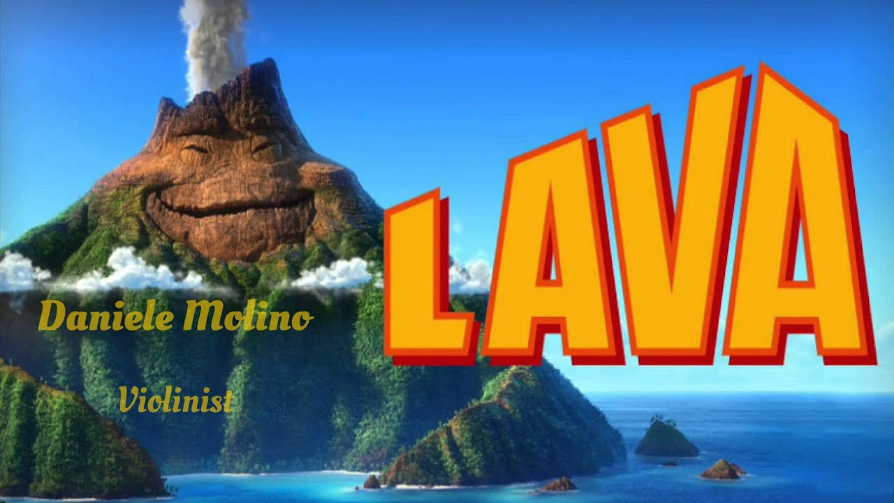 lava-cover-violin-from-disney-pixar-inside-out-daniele-molino