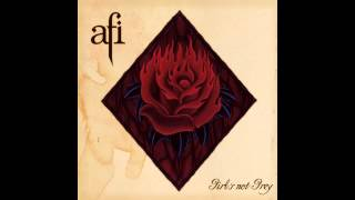 Watch Afi Now The World video