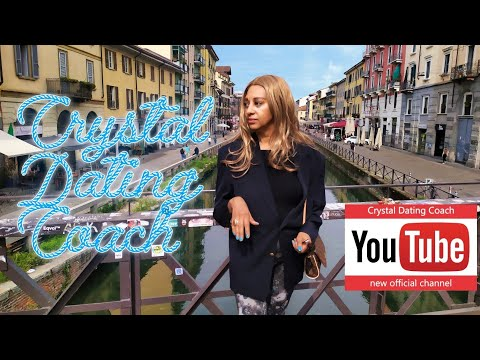 Online Dating Red Flags You Should NEVER Ignore from YouTube · Duration:  4 minutes 36 seconds