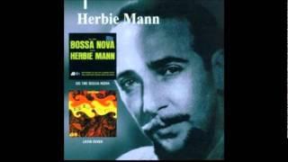Deve Ser Amor / Herbie Mann