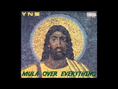 Mula - Sweet Jesus mp3