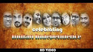 Anchal Pata Mayer Mato - KRISHNENDU BHUNIA Mp3 Song Download