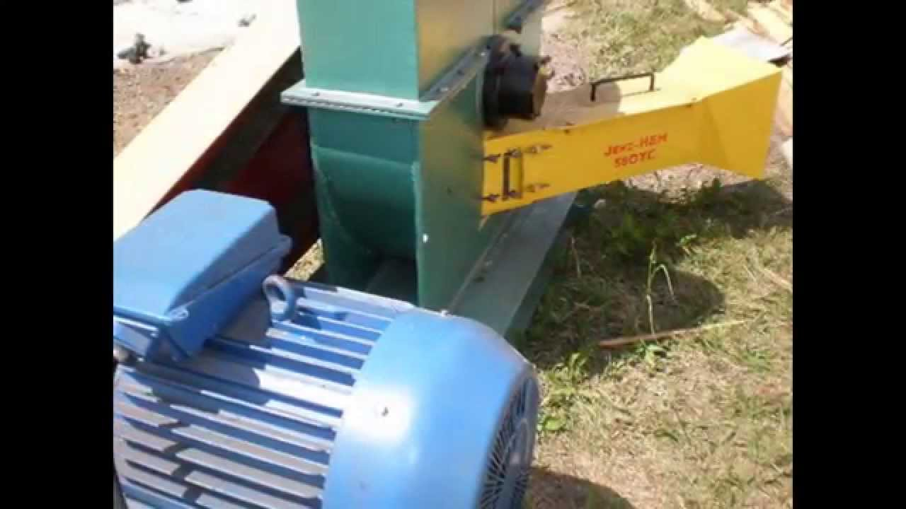 Щеподробилка мрг-20б-1 грохот инерционный гил в Удомля