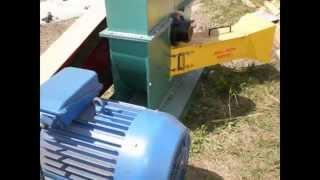 Дробилка,дробилка для дерева,Щепорез колун ,продам дробилку для дерева  0974972727(, 2013-04-18T08:27:33.000Z)