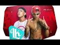 MC Lan e MC Don Juan - Lei do Retorno 2 ( Samy DJ & DJ Juninho B.S ) LANÇAMENTO 2017