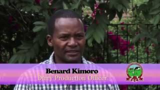 Managing Diseases in the Farm Part 2