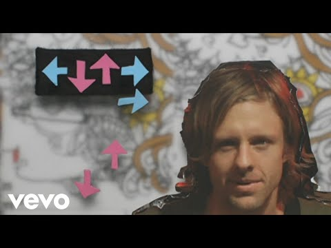 Switchfoot  Awakening Video