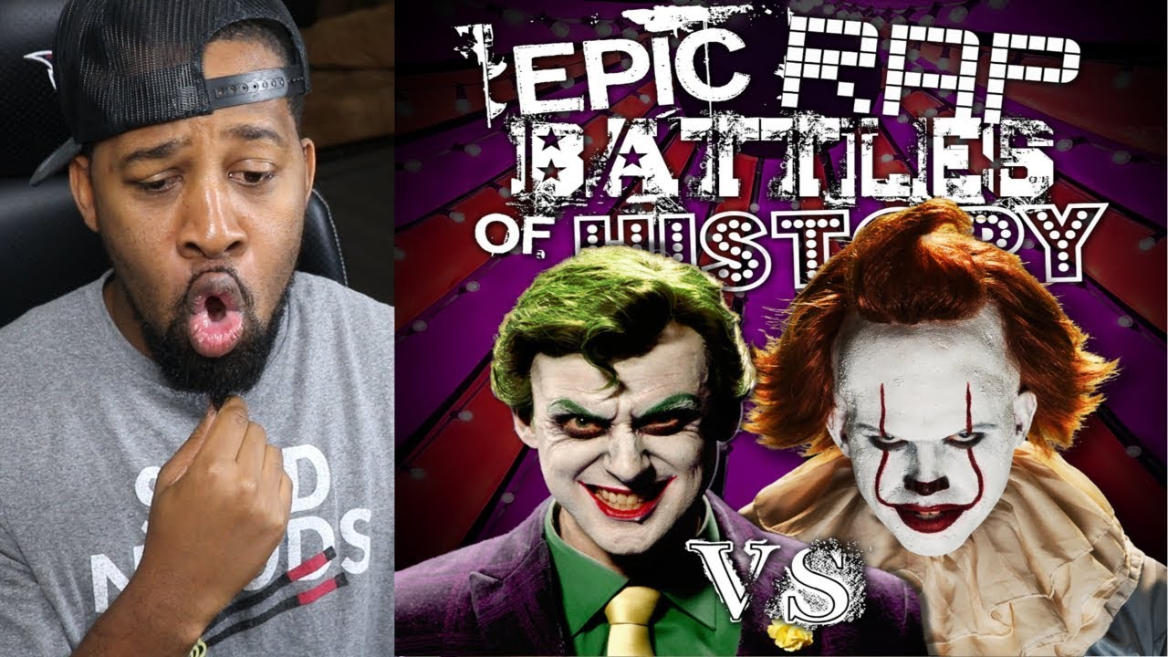 "Image result for the matthews family youtube Lamar aka ""L"", Kaela Epic rap battles"