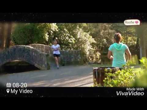 Nazar Se Nazar Mile HD ( Reprise )