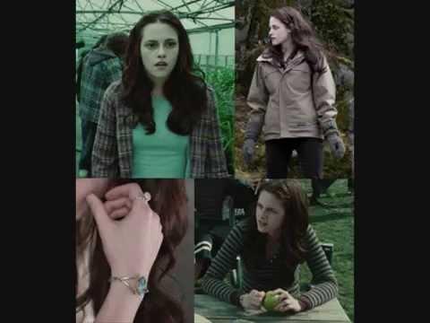15 Ways to Dress Like Bella Swan From Every Twilight Movie