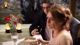 Polat Alemdar - Leyla Özel Klip - Yazımı Kışa Çevirdin
