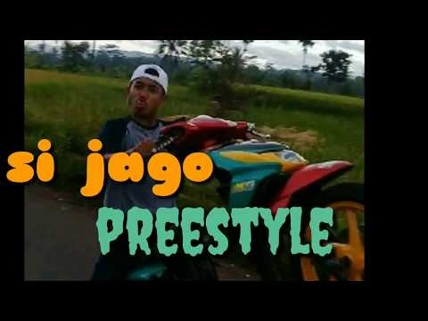 freestyle BEAT by ALI alhabsyi  [ H.DOTCOM#84