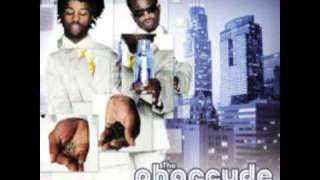 The Pharcyde - Clouds