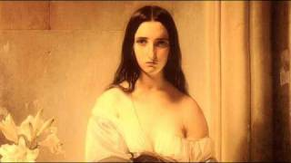 "Hidden treasures - Michael Balfe - Cantata for Maria Malibran (1836) - ""Sempre pensoso"""