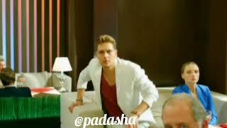 Гранд Лион/Паша и Даша/падаша /Даша вернулась/гранд Лион 17 серия