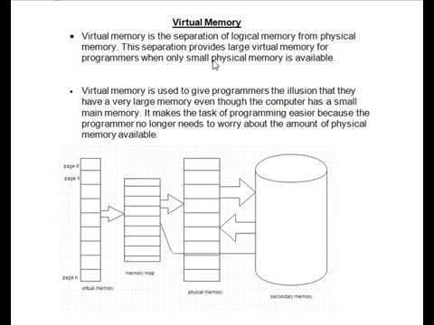 Returnil virtual system lite 2011 keygen keygen | …