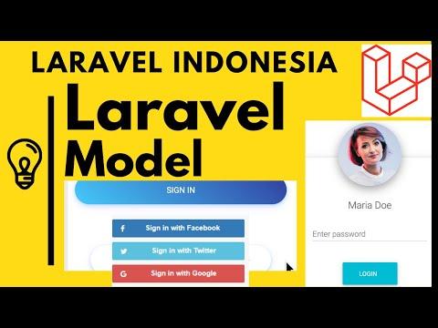 cara-membuat-database-toko-online-laravel-6-crud-tutorial-indonesia-ep-#5