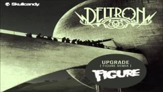 Deltron 3030 - Upgrade (Figure Remix) [HD]