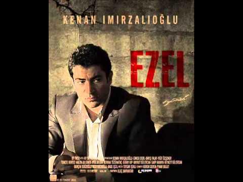 EZEL Music Action