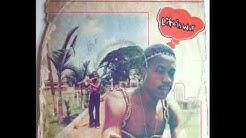 Ambassador Osayomore Joseph - Free Music Download