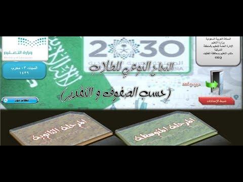 تحميل الاماكن محمد عبده mp3
