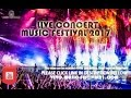 Ariana Grande   Rogers Arena  Vancouver  BC  Canada  LIVE STREAM CONCERT