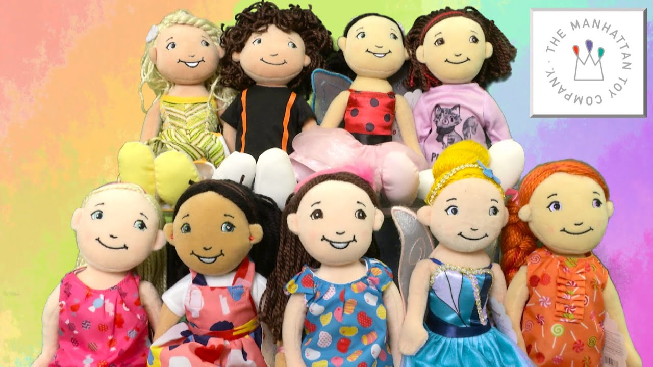 Collection Here American Girl Rag Doll Today & Other American Girl Dolls