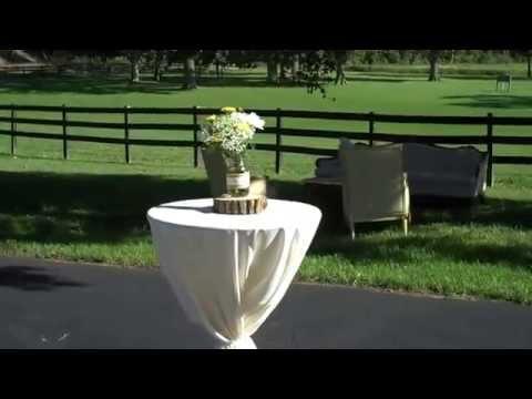 diamonds-and-dust-barn-venue-lebanon-indiana---wedding