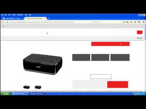 canon-mp280-printer-driver,-download