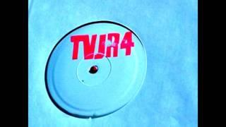TOMMY VICARI JNR - GRSTR (TVJR4)
