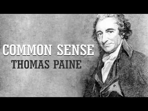 thomas paines common sense To download the new apush curriculum guideline, please visit here: http:__mediacollegeboardcom_digitalservices_pdf_ap_2012advances_12b_5353_ap_us_hist_cf_web_120910pdf if you would like to.