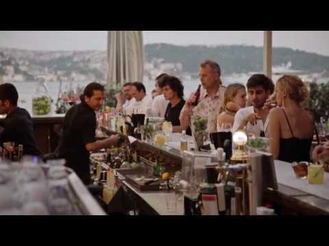 Neighborhood by The House Hotel Bosphorus