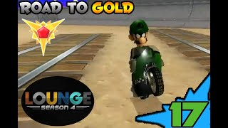 Mario Kart Wii: Road to Gold (17) THE ENCORE