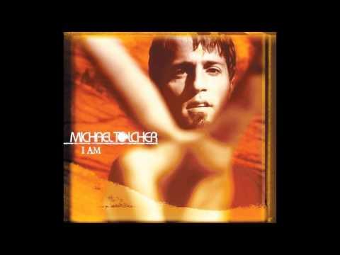 Michael Tolcher - Sooner or Later